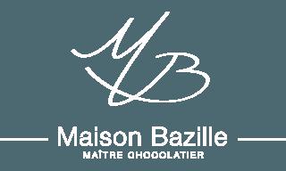 Maison BAZILLE Chocolatier